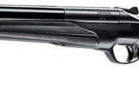UMAREX 2.4764 HDS 68 SHOTGUN COMBO